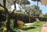 Location vacances Camaiore - Casa Adele-2
