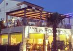 Hôtel Pula - Bed & breakfast Fontana Medulin-1