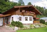 Location vacances Mittersill - Tauernblick 1-1