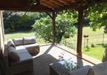 Location vacances Sainte-Mondane - La Vieille Maison-3