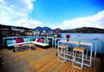 Location vacances Dali - Wind Whisper Inn-4