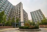 Location vacances Beijing - Beijing Haisheng International Apartment-1