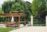 Location vacances Lachaise - Le Petit Sorin-3