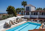 Location vacances Spetses - 7 Islands-4