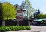 Location vacances Nowy Sącz - Keisa-3