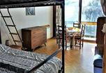 Location vacances Villarembert - Appartement Le Corbier, 1 pièce, 4 personnes - Fr-1-267-53-3