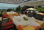 Hôtel Thoune - Park Hotel Oberhofen-3