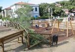 Location vacances Castagneto Carducci - Apartment Casa Pergola-3