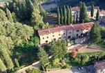 Location vacances Figline Valdarno - Gaville Quattro-2