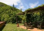 Location vacances Sant Hilari Sacalm - Osor Villa Sleeps 20 with Pool-4