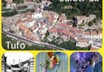 Location vacances  Province d'Avellino - Le Rive - Soggiorno/Vacanza a Tufo (Avellino)-4