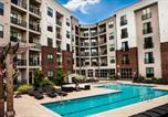 Location vacances Nashville - Sobe Condos The Gulch-1
