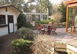 Location vacances Rhenen - De Heuvelrug-4