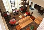 Hôtel McAllen - Staybridge Suites Mcallen-2
