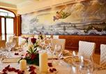 Hôtel Coassolo Torinese - Hotel Italia-3