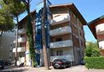 Location vacances Lignano Sabbiadoro - Elena-1
