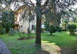 Location vacances Bardolino - Residence Primavera-3