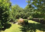Location vacances Puylaurens - Les sentiers du lac-2