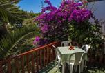 Location vacances San Bartolomeo al Mare - Bungalows Miracervo-3
