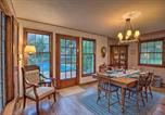 Location vacances Montauk - Airy Estate with Pool and Bikes, By Beach and Town!-4