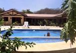 Location vacances  Costa Rica - Casa Karen-1