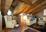 Location vacances Cortina d'Ampezzo - Appartamenti Royal-3