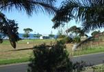 Location vacances Merimbula - Blue Waters - Four-3