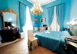 Location vacances Calabre - Residenza Vanvitelli-2