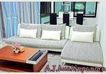 Location vacances  Thaïlande - A.J. Hua-Hin Pool Villa-2