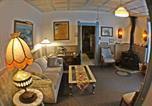 Hôtel Aspen - The Snow Queen Lodge and Cooper Street Lofts-4