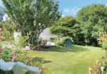 Location vacances Berric - Apartment Poulher-3