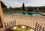 Location vacances Peypin - Les Terrasses de Provence-4