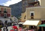 Location vacances Capri - Casa Costanza B&B-4