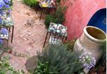 Location vacances Nigüelas - Casa Aire de Lecrin-4