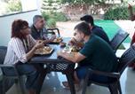 Hôtel Pushkar - Hotel Divine Palace Pushkar-4