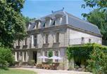 Location vacances Puylaurens - Château de Dournès-1