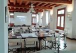 Location vacances  Province de Rovigo - Tenuta Ca' Zen-3