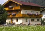 Location vacances Mayrhofen - Haus Waidmannsheil-3