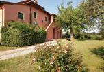 Location vacances Calcinaia - Climene-1