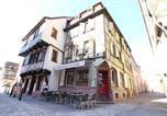 Location vacances Colmar - Colmar City Center - Petite-Venise Appartement-3