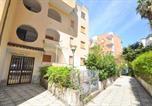 Location vacances  Province de Cosenza - Casa Pantano-1