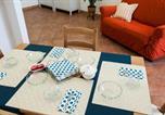 Hôtel Sicile - B&B Ninetta-1