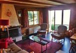 Location vacances Sion - La Crettaz-1