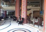 Hôtel Makkah (Mecca) - Abdulrahman Mohamad Hotel-4