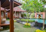 Location vacances Gianyar - Yana Villas Kemenuh-1