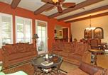Location vacances Palm Desert - Three Bedroom Townhouse (#Lv302)-1