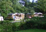 Camping avec Piscine Zuydcoote - Camping Les Pommiers des 3 Pays-3