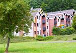 Location vacances Oberhambach - Ha4-2