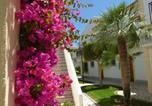 Location vacances Vera - Vera Coast Prestige-1