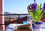 Location vacances Sanremo - Apartment Sanremo I-3